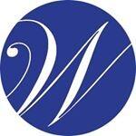 Westminster Presbyterian Podcasts