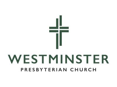 Westminster Presbyterian Sermons
