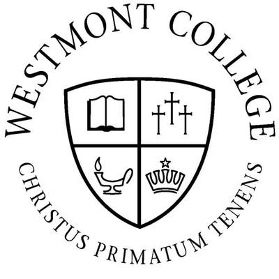 Westmont College Chapel Audio