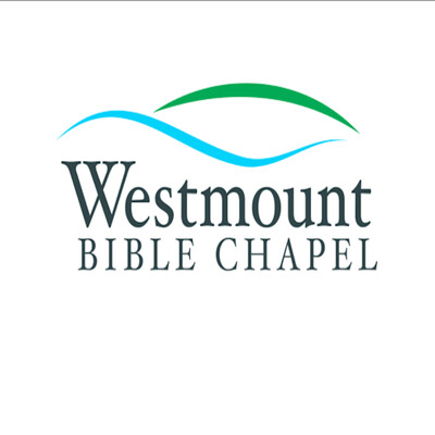 Westmount Bible Chapel Messages