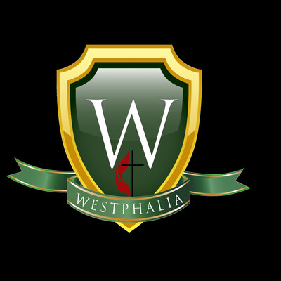 Westphalia UMC - Community Church