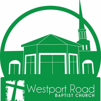 Westport Road Baptist Church (WRBC) - Louisville, KY
