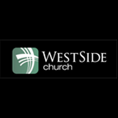 Westside Church Audio Podcast