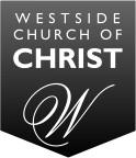 Westside Church of Christ Round Rock, Texas