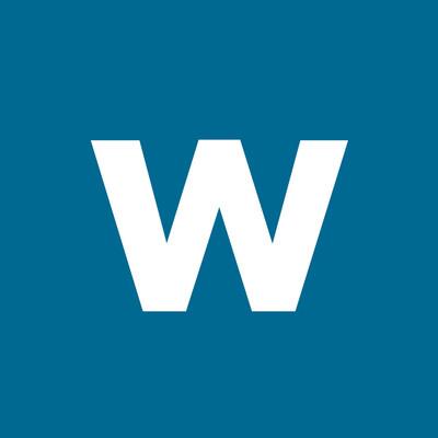 Westside Church: Audio