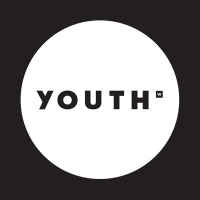 Westside Church: Youth Audio