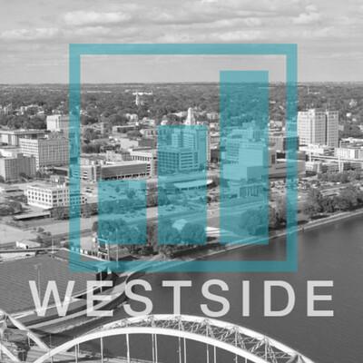 Westside Podcast