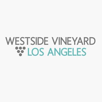 Westside Vineyard Church - Los Angeles