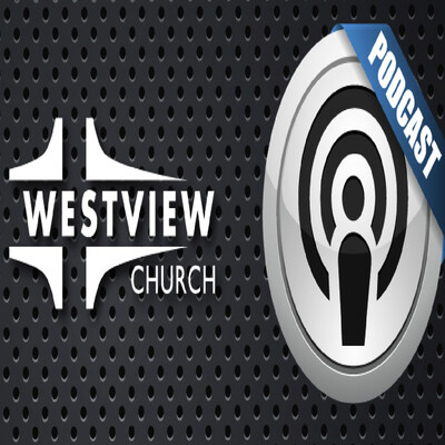 Westview Church