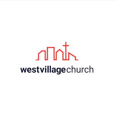 WestVillage Church