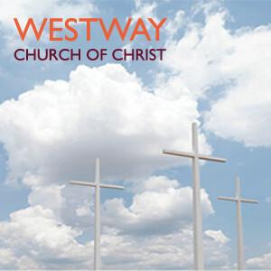 Westway Church of Christ Belfast