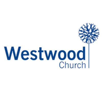 Westwood Church