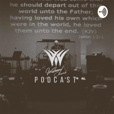 Westwood Church Podcast
