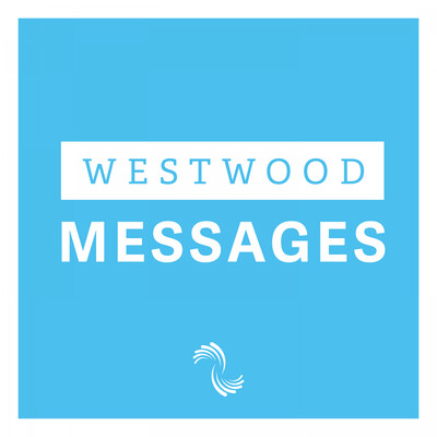 Westwood Messages