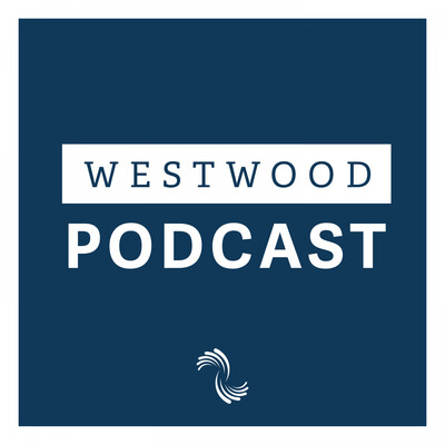 Love Your Neighbor: Pray - The Westwood Podcast