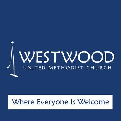Westwood UMC