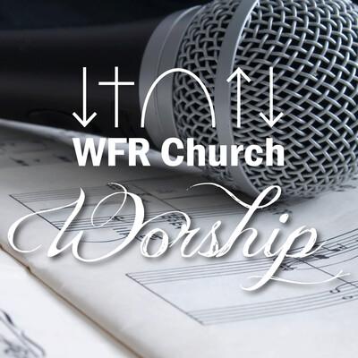 WFR Worship