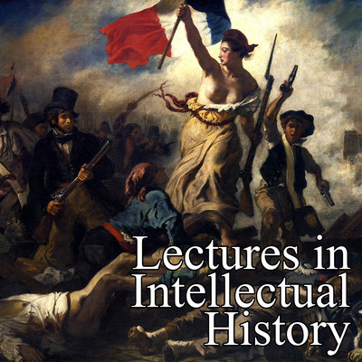 Lectures in Intellectual History
