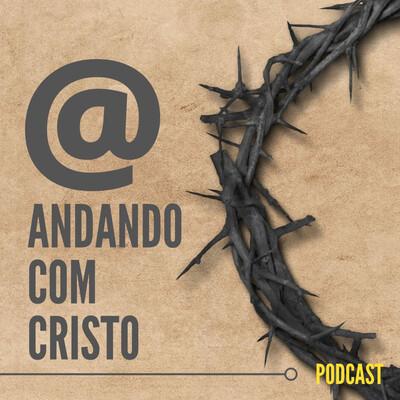 Andando com Cristo