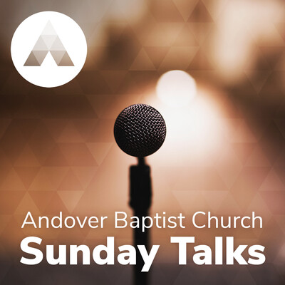 Andover Baptist Church