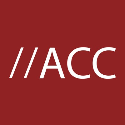 Andover Christian Center Podcast