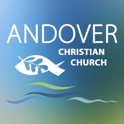 Andover Christian Church & Dr. Jim Conner