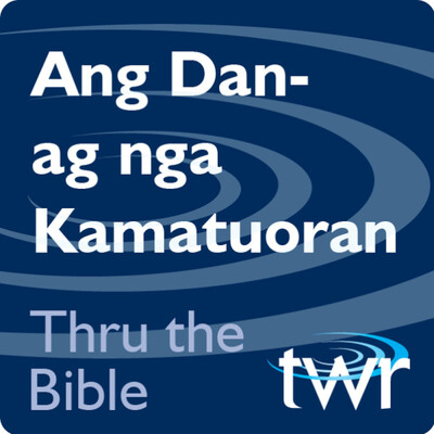 Ang Dan-ag sa Kamatuoran @ ttb.twr.org/cebuano