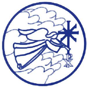 Angel of Joy Lutheran Church Sermons