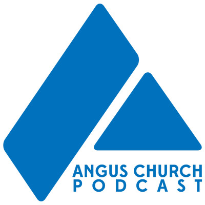 Angus Church of the Nazarene