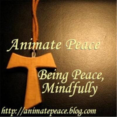 Animate Peace
