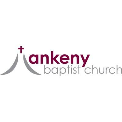 Ankeny Baptist Church