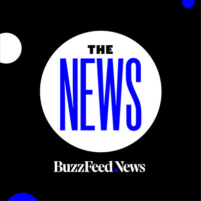 The News from BuzzFeed News