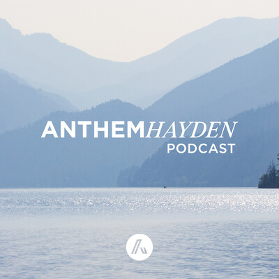Anthem Hayden