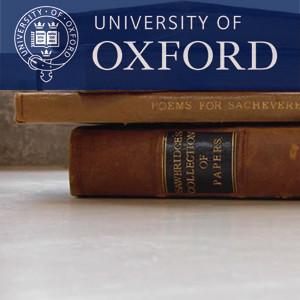 History of the Eighteenth Century in Ten Poems