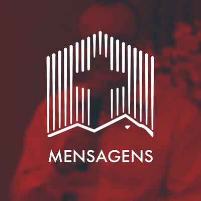 Mensagens · PIB Governador Valadares