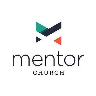 Mentor Church