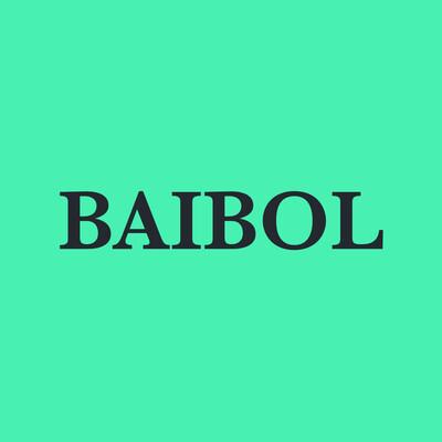 Menya Baibol (Dramatized) Bible