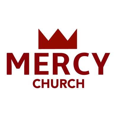 Mercy Church
