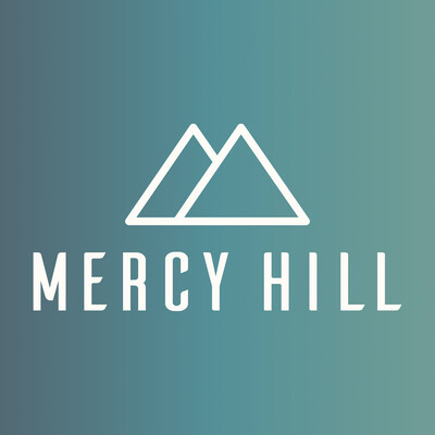 Mercy Hill Church Sermons