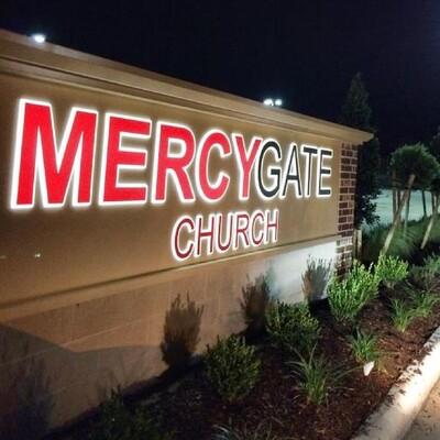 MercyGate Church