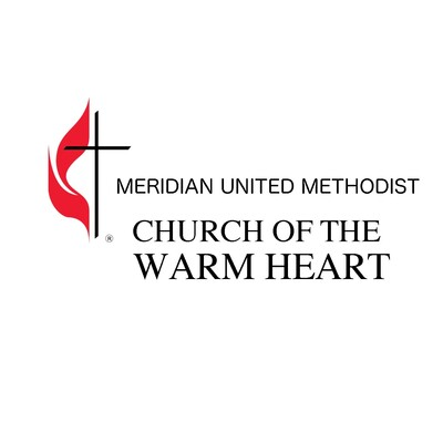 Meridian United Methodist Church