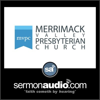 Merrimack Valley Presbyterian Church