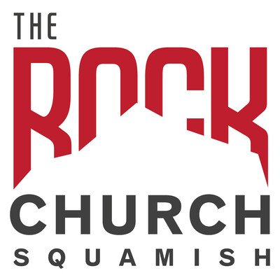 Messages - The Rock Church in Squamish, BC