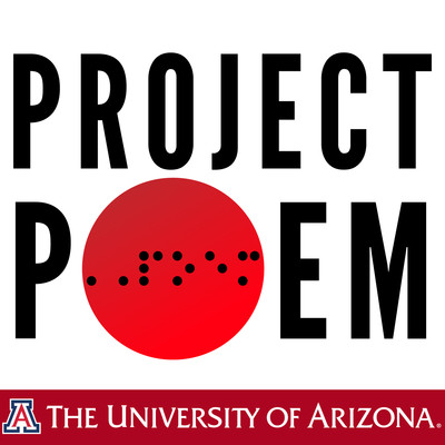 Project POEM Podcasts