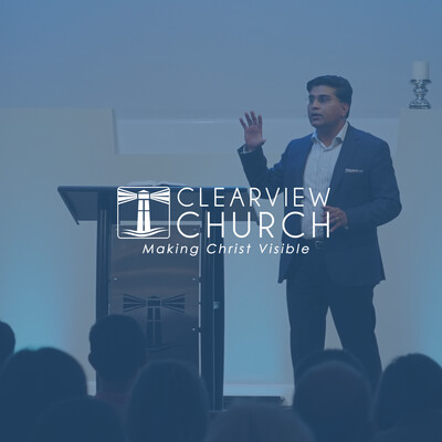 Messages by Pastor Shah
