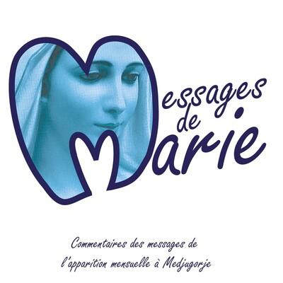 Messages de Marie