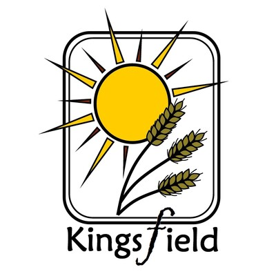 Messages from Kingsfield Common for the Kingdom of Jesus Christ