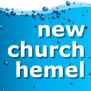 Messages from New Church Hemel