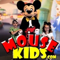 Mouse Kids