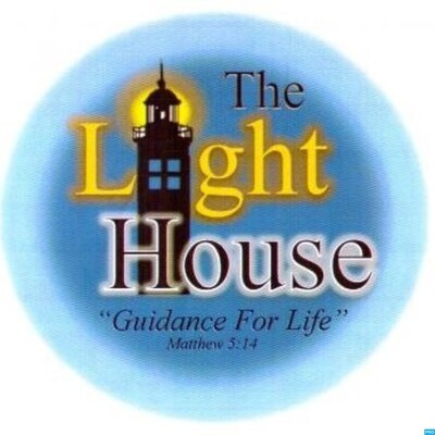 Messages From The Lighthouse COG